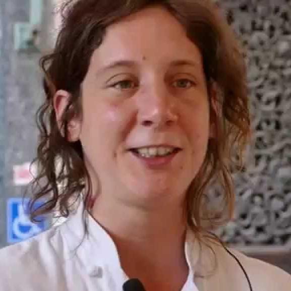 Carol Povigna