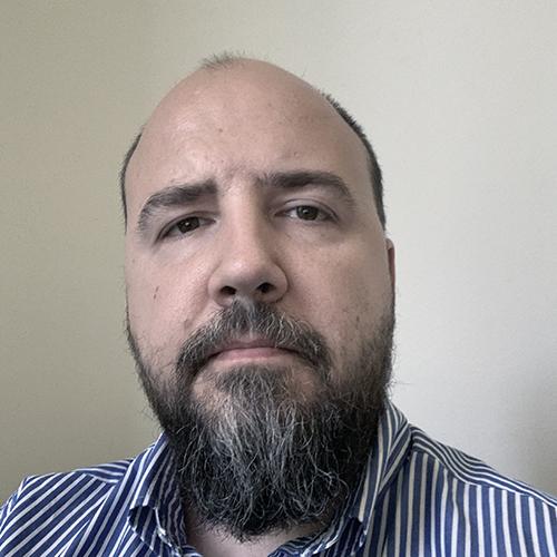 Claudio Ramonda