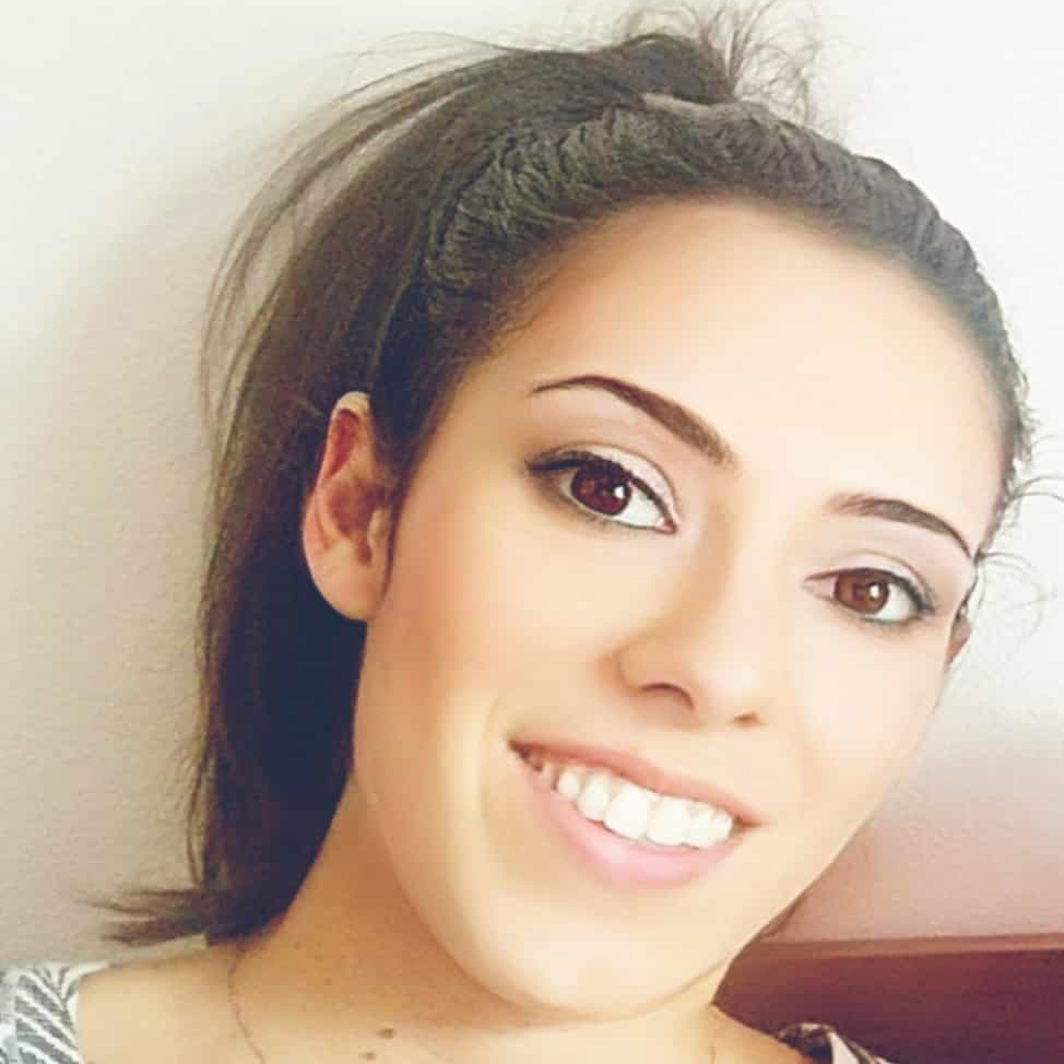 Serena Rinaldi
