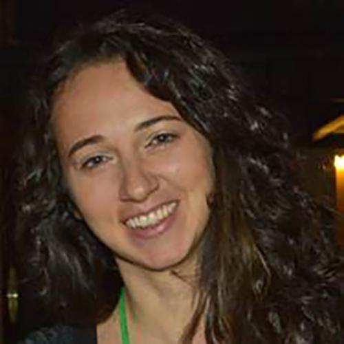 Chiara Monge